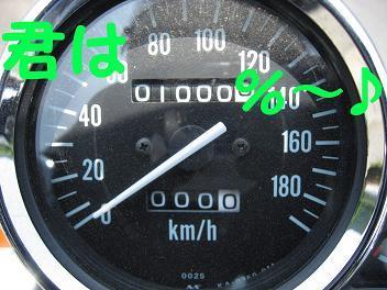 1000_b_2